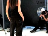 Vetements vente: Vidéo Shooting Mars 2010