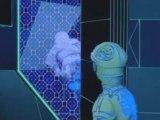 Eclectic Method - Daft Tron (Daft Punk)