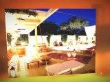 The Margi Boutique Hotel Athens Vouligmeni: weddings greece
