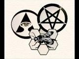 illuminatis rituels de sang 1sur2