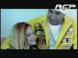 Daddy Yankee feat Don Omar   Gata ganster