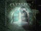 Evenline - Over & Over