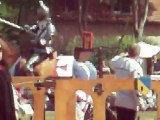 joute de chevaliers crevecoeur 03