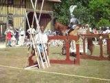 joute de chevaliers crevecoeur 04