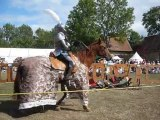 joute de chevaliers crevecoeur 06