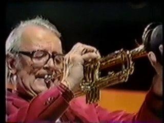 Bad Penny Blues -Humphrey Lyttleton 1985
