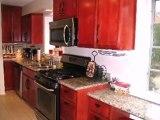 Homes for Sale - 444 Winnetka Ave # 444 - Winnetka, IL 60093
