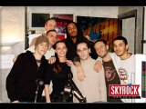 Skyrock Difool radio libre - probleme du mois
