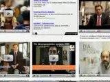 VIDEOS SOBRE EMPRENDEDORES,CAPITAL, ARGENTINA, BUENOS AIRES,
