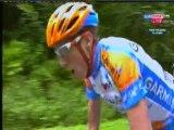 Tour de Pologne 2010 Etape 5