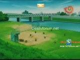Doremon [Hungama Tv] - 6th August 2010 Video - Part1
