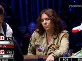 World Series of Poker WSOP 2010 Ep.03 - 4 cardplayertube.com