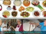 ISTANBUL TOURS - DAILY ISTANBUL TOURS - WEEKLY TOUR PACKAGE