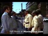 Cotton Comes to Harlem (1970) Part 1/13