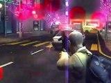 Kane & Lynch 2 : Dog Days - Dev Diary : Multiplayer Gameplay