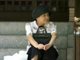 Japan Searches for Missing Centenarians