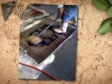 Hand Wash Silk Rug Hialeah FL 305