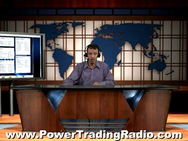 Forex Trading Best Practices