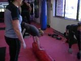 Rouse Hill Personal Training Hill Personal Trainer