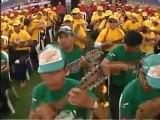 Viva mi patria Bolivia (1000 charangos)