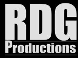 RDG Prod. RDG KRSL
