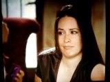 Charmed Saison 7 7x20 Piper, Léo et Wyatt
