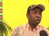 Youssou N'Dour, Les Escales de Saint-Nazaire 2010