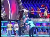Chhote Ustaad [Episode-5] - 7th august 2010 pt1