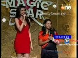 India's Magic Star  - 7th August 2010 - pt7