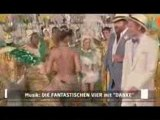 kabel eins. Bud Spencer Terence Hill Reihe