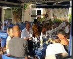 -Vacances à Bormes les Mimosas juillet 2010 -