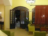 LATO HOTEL AGIOS NIKOLAOS CRETE