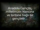 Anadolu Genclik Dernegi - AGD (www.hikayearsivi.net)