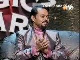 India's Magic Star - 8th August 2010 pt8