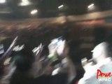 Lloyd Banks & Lloyd - Any Girl - (Live At Summerfest 2010)