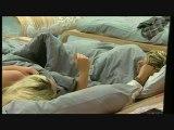 JJJ - Cuddle Josie Style