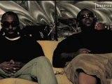8Ball & MJG DX Originals pt.1