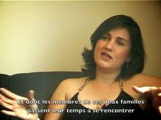 Vidéo de Kamila Shamsie
