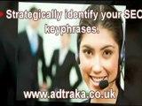 Adtraka Marketing Optimisation Telephone Conversion
