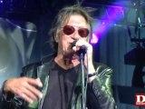 Concert Jacques Dutronc Foire aux vins Colmar 2010