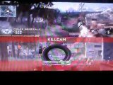 Vidéos Call Of Duty:ModernWarfare2 présentation Soulrisen