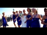 Grey - Сегодня (Video Production by Fирма) low quality