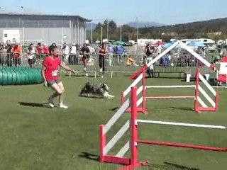 vanda jump trophée 2010