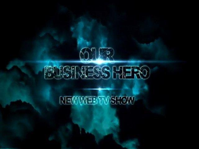Web TV Show – Spokane Business Marketing