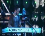 What i've done Live in Tokyo LINKIN PARK