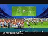 90 lı yılların bomba atari oyunları.Best of 90's arcadePART2