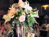 Simply Flowers By Clare - Florists in Edinburgh