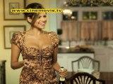 Eva Mendes Seeks Quality Roles