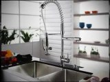 Kraus Undermount 32 Inch Double Bowl Stainless Steel ...