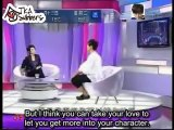 20100112 Joe Cheng Today's VIP 2 (English-subbed)